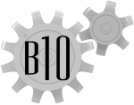 B10 Mediaworx