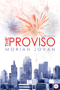 The Proviso (Tales of Dunham, #1) cover