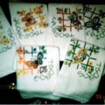 butterflytowels