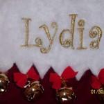 lydiastockingb