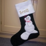 scottstocking